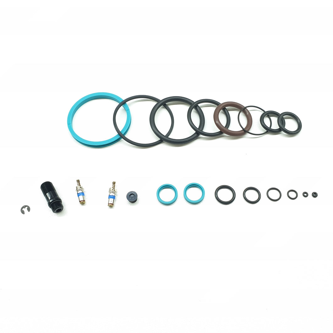 ROCO AIR LO OIL SEAL KIT