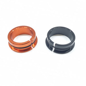 TOOL - BUSHING REDUCTION 30/32.5MM