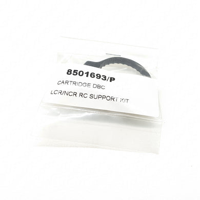 CARTRIDGE DBC LCR/NCR RC SUPPORT KIT
