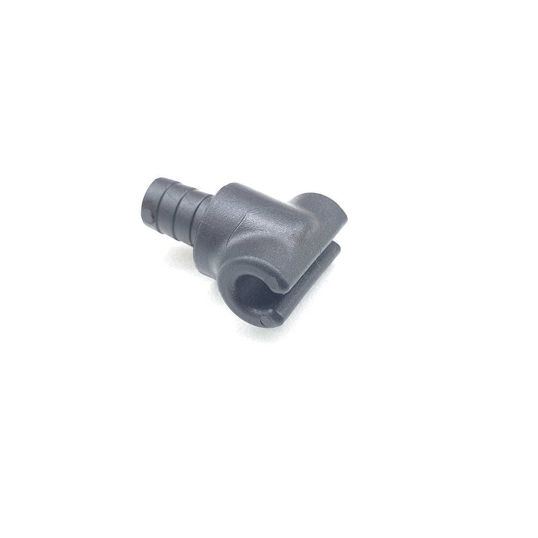 BRAKE CABLE SUPPORT 30/32 V-BRAKE REPLACEMENT