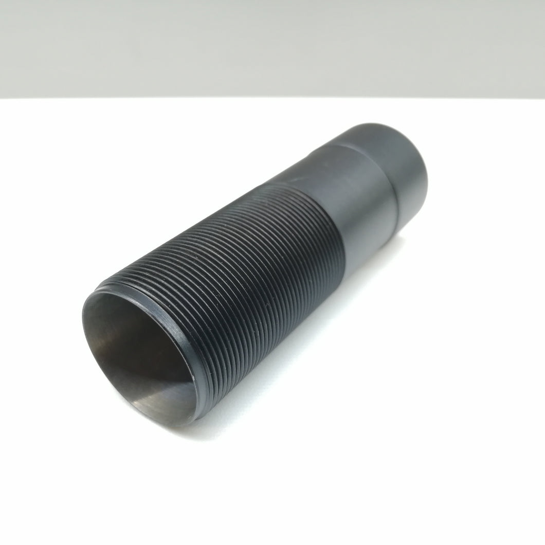 REAR TUBE 94,6 MM LONG