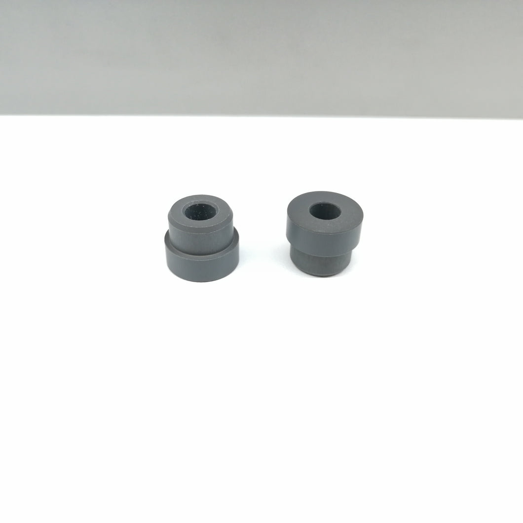 Roco mounting sockets24mm x 6.0mm 07´ A