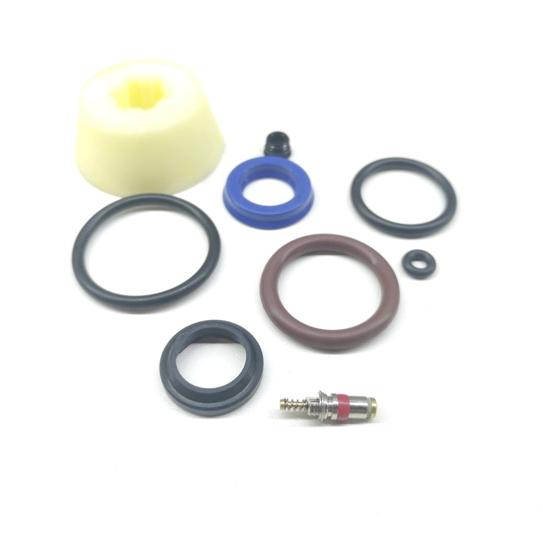 ROCO COIL INLINE OIL SEAL KIT