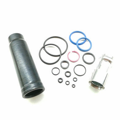 Seal Kit: 32mm/34mm FIT CTD, FIT CTD w/Trail Adjust, and FIT Remote