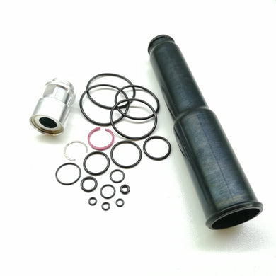 Service Set: Seal Kit, 2011 36 & 40 Inverted RC2 Cartridge