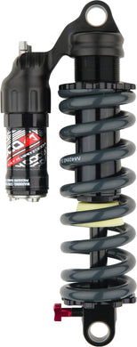 Marzocchi Bomber Coil Shock Service Maintenance