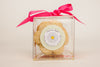 Box of Cookies Custom Favor