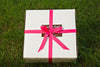 Just Brownies Large Gift Box