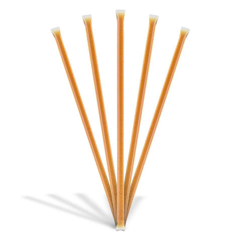 CBD Infused Honey Sticks (5 Pack)