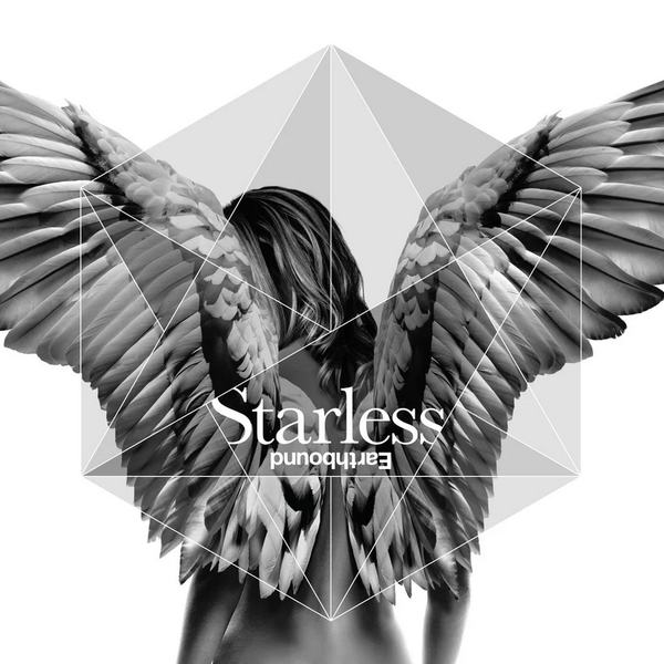 Starless - Earthbound - Gatefold Vinyl, CD & Lossless DL