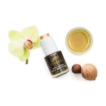 ANTI AGING BOOSTER (DILO OIL) Size: 0.5oz/15ml