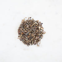 Bestow Luminositea Organic Herbal Tea