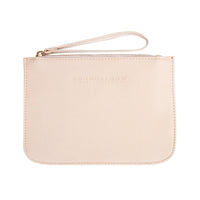 Nude Clutch - SOLD OUT