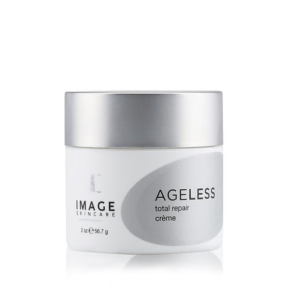 AGELESS total repair creme