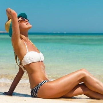JANUARY DEALS - HIFU Body Shaping LIPOgen Treatment - Permanent Fat Reduction only $699 for 2 areas! (not $1,996)