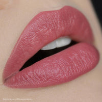 Color Crays Sheer Lip Crayon