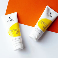 VIP Image Prevention SPF 50 Daily Moisturiser
