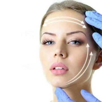 OCTOBER SPRING DEALS - HiFU Full Face & Neck Lift & Tightening Treatment Only $995 (not $2,499)  BUY UP TO 2 SESSIONS