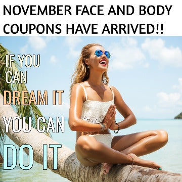 NOVEMBER DEALS BODY BEAUTIFUL PACKAGE - 1 x Freezing Cryolipolysis 2 areas & 1 x Cellusculpt & 1 x Lipogen Body HIFU