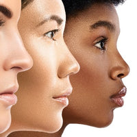 JANUARY DEALS - 3 Dermapen Skin Needling Sessions - Only $349 (not $1,050.00) buy up to 3 vouchers
