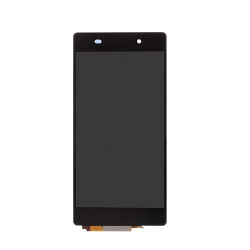 Sony Xperia Z2 D6503 LCD Display