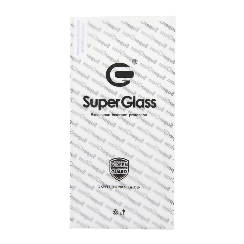 Tempered Glass For iPhone 6/7/8 Plus 0,2mm without packing
