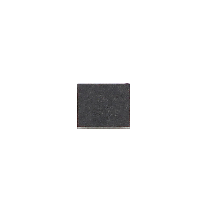 iPhone 6 Backlight IC Chip U1502