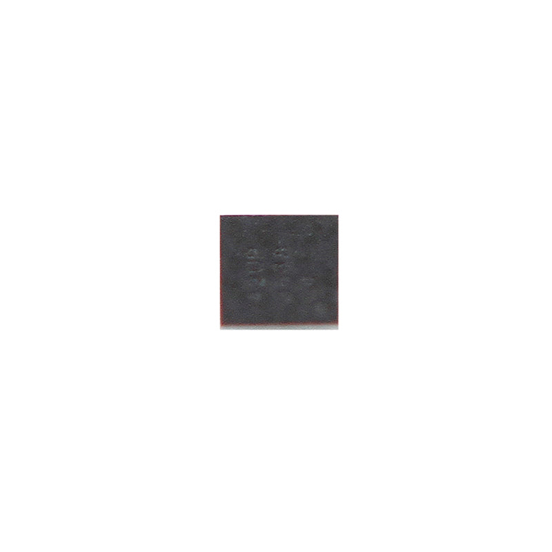iPhone 6 Backlight IC Chip U1503