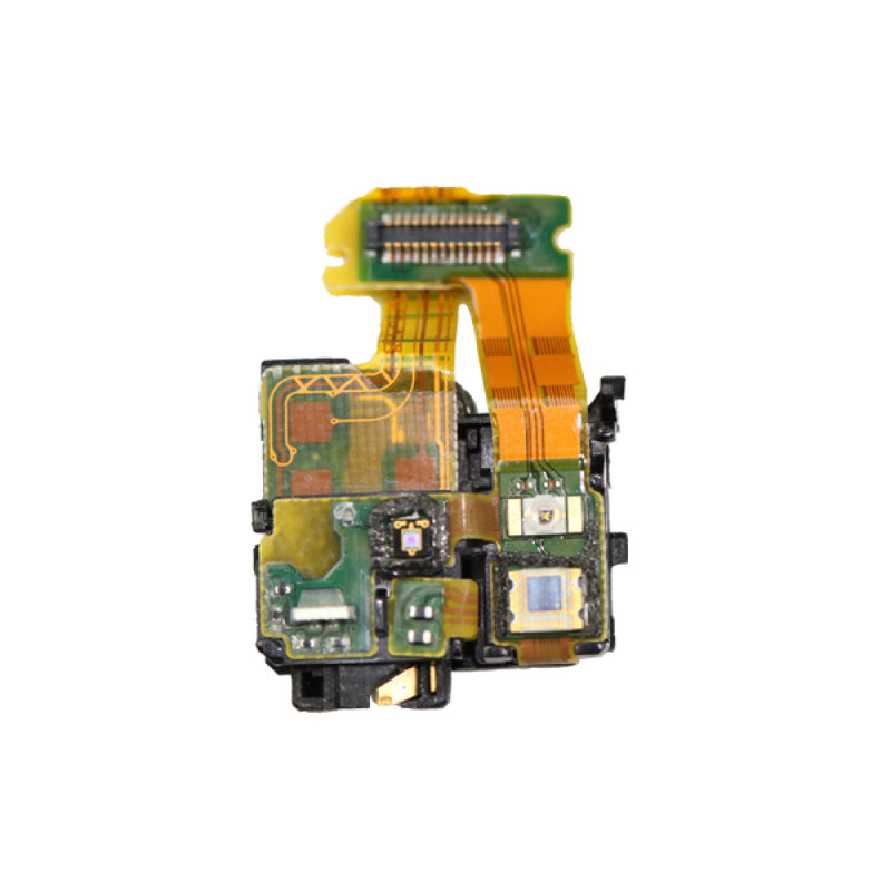 Sony Xperia Z Phonejack + Flash module L36h