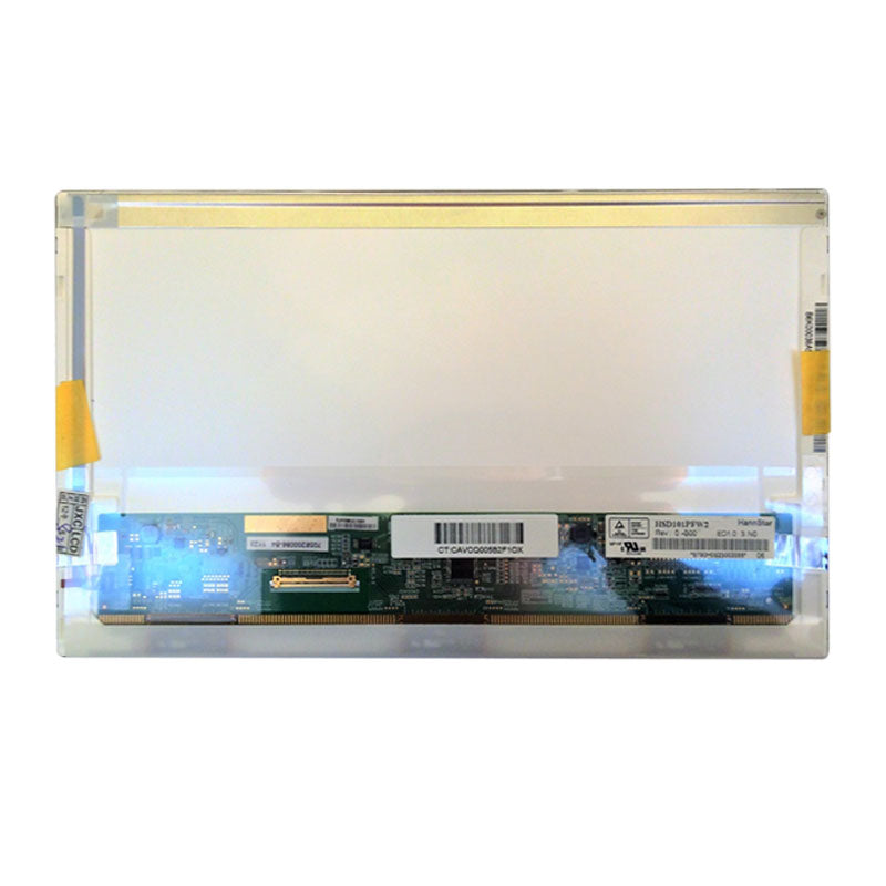 Screen LED HSD101PFW2