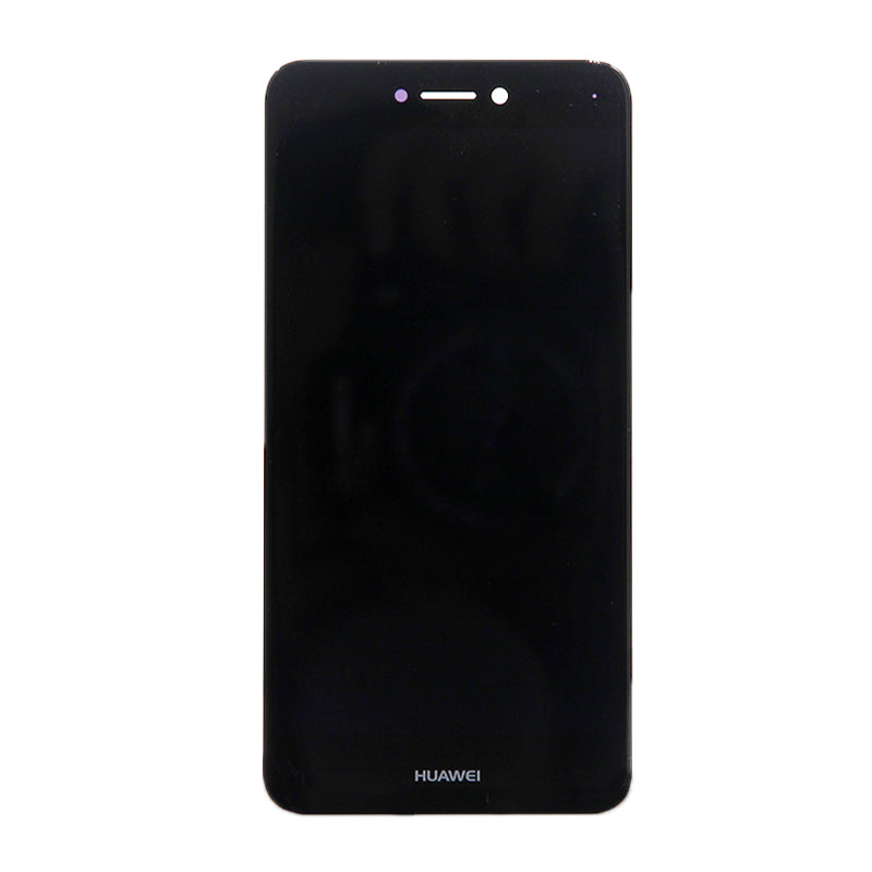 Huawei Honor 8 lite LCD Original Black