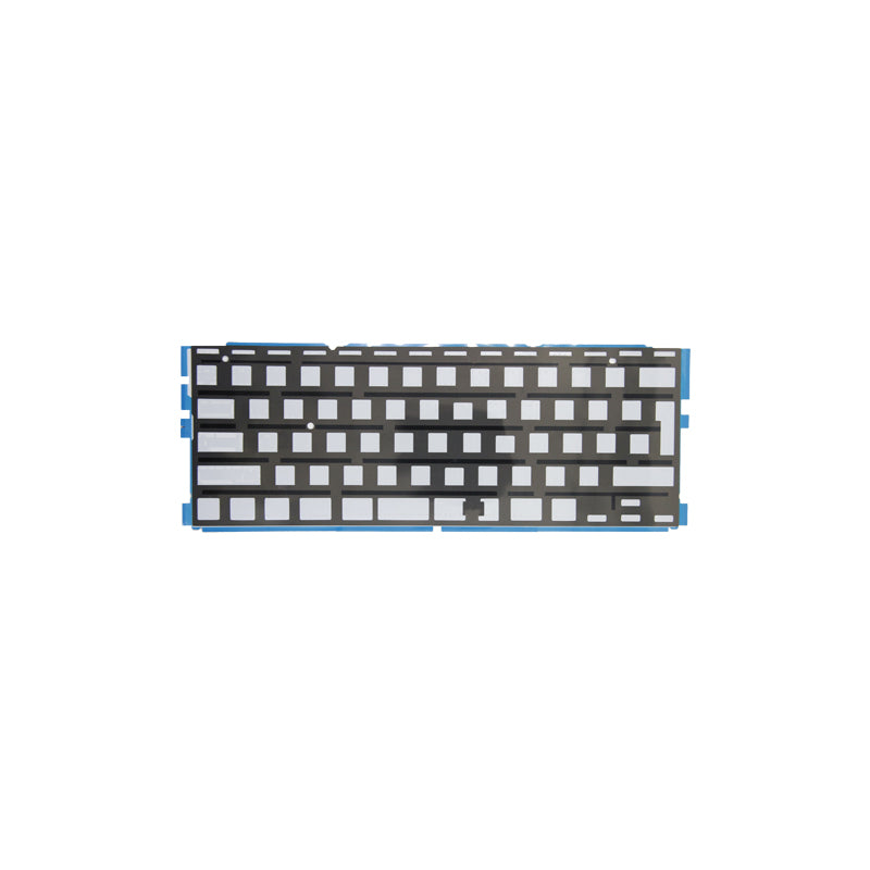 "MacBook Air 11"" A1370 A1465 Mid 2011 - Early 2015 UK BackLight for KeyBoard"
