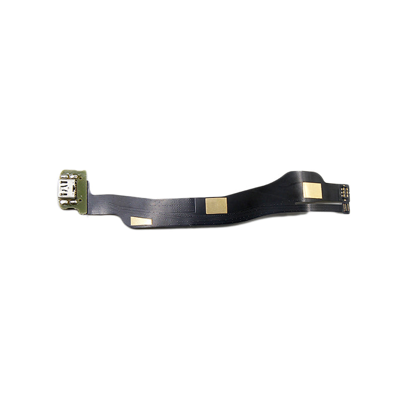 OnePlus One A0001 - Micro USB Connector Flex-Cable