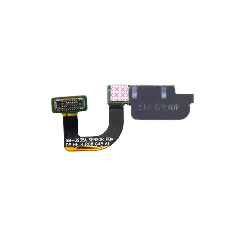 Samsung SM-G935F Galaxy S7 Edge Sensor Flex Cable
