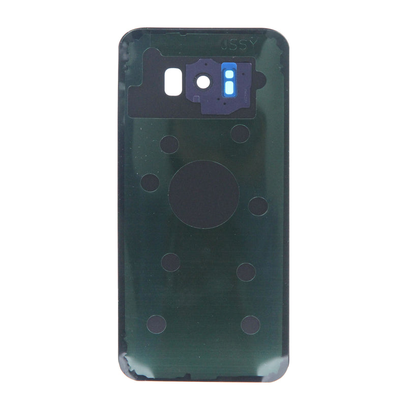 Samsung Galaxy SM-G955F S8 Plus Back Cover Original OEM Violet