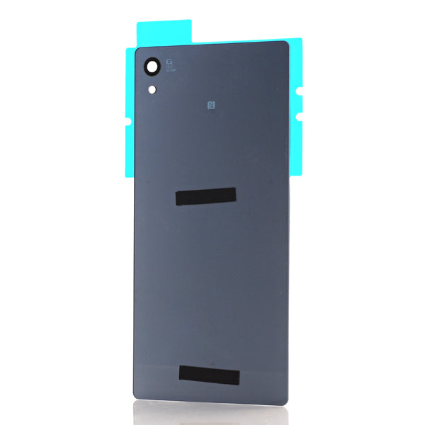 Sony Xperia Z3 Plus Back Cover Aqua Green