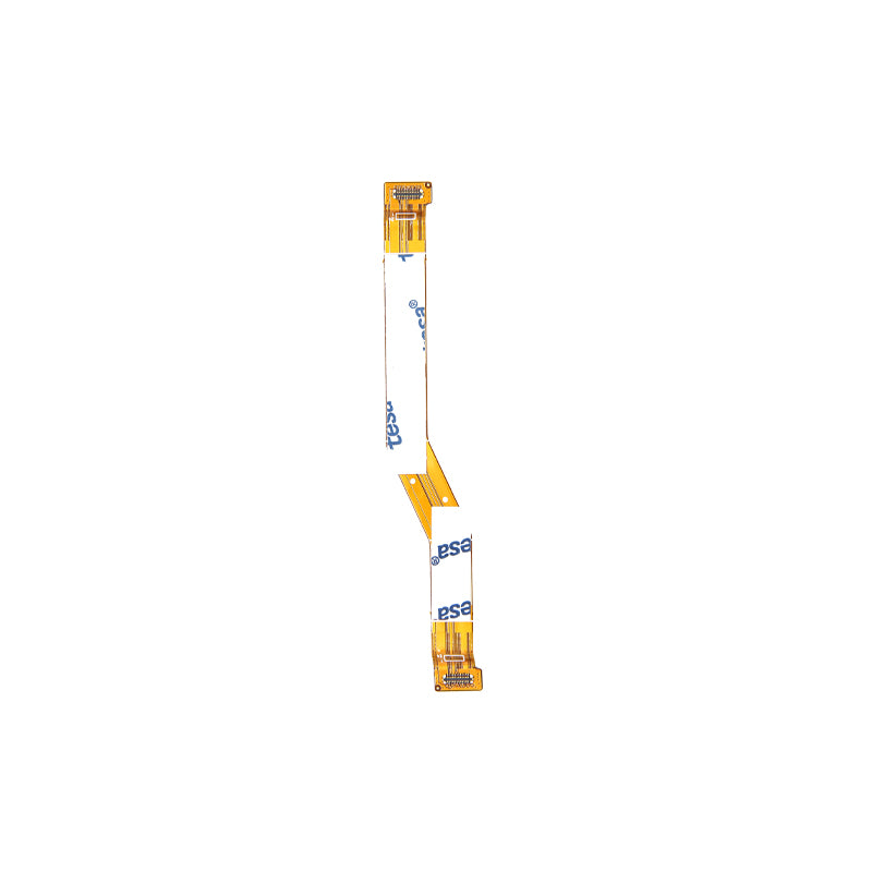 Sony Xperia L1 Motherboard Flex Cable