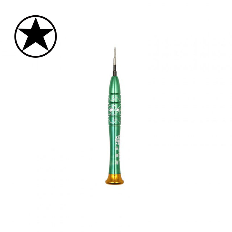 BST-668 Screwdriver Pentalobe 0.8 mm