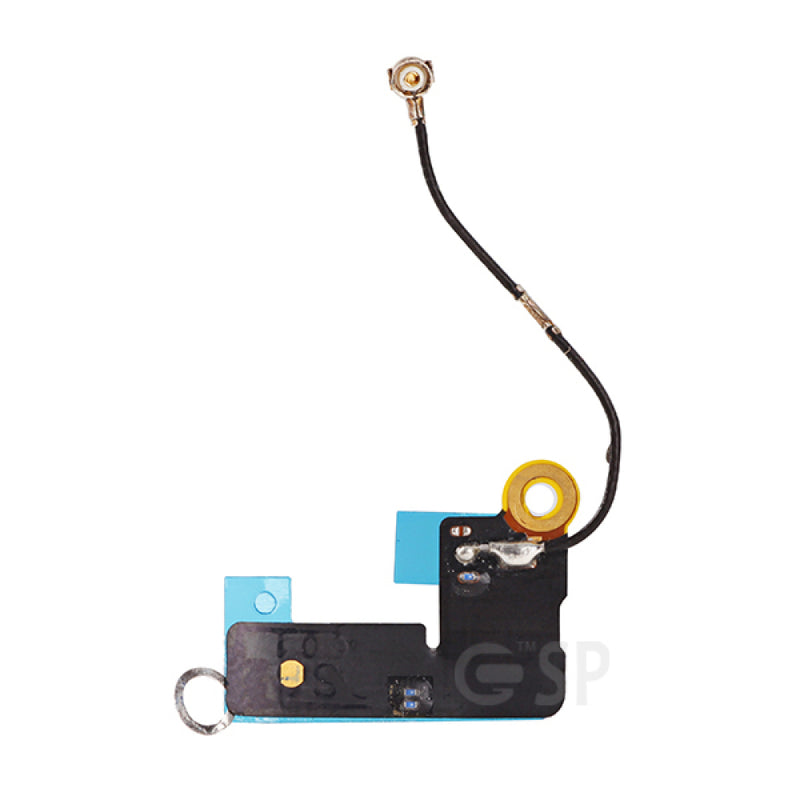 iPhone 5 Wifi Antenna Flex Cable