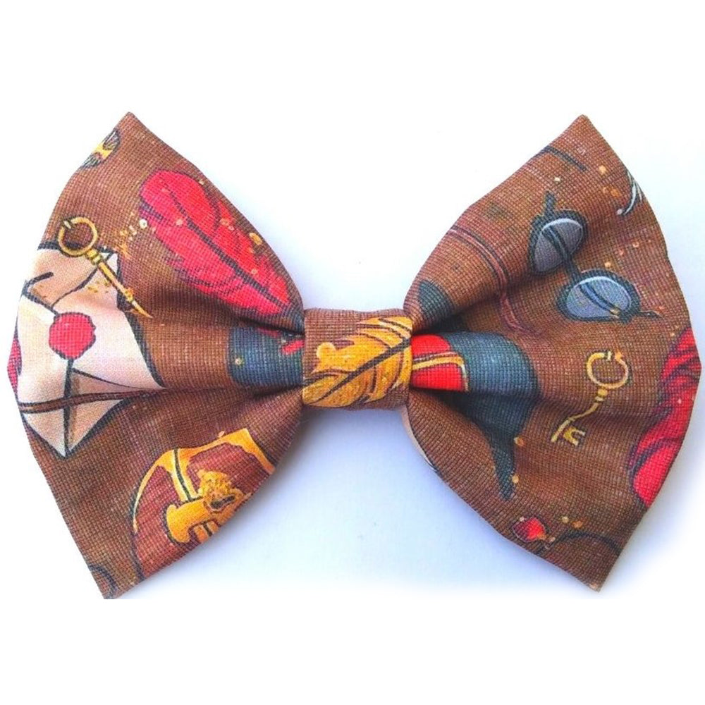 Harry Potter Bowtie