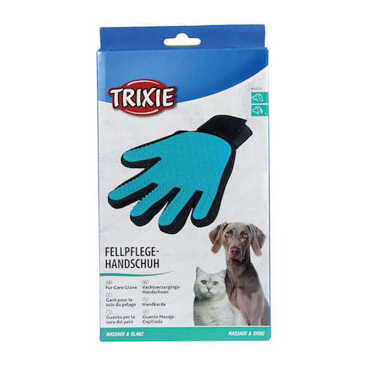 Fur Care Glove