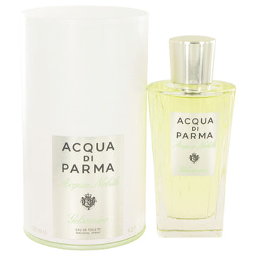 Acqua Di Parma Gelsomino Nobile Eau De Toilette Spray By Acqua Di Parma - 247Scent