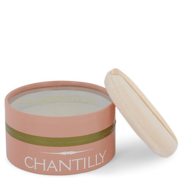 Chantilly Dusting Powder By Dana - 247Scent