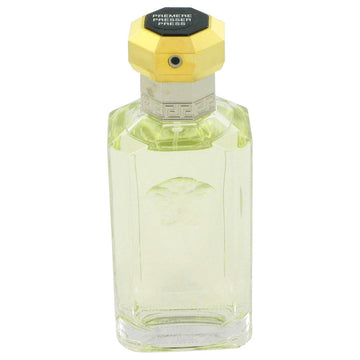 Dreamer Eau De Toilette Spray (Tester) By Versace