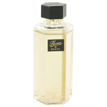 Flora Shower Gel By Gucci - 247Scent