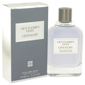 Gentlemen Only After Shave By Givenchy - 247Scent