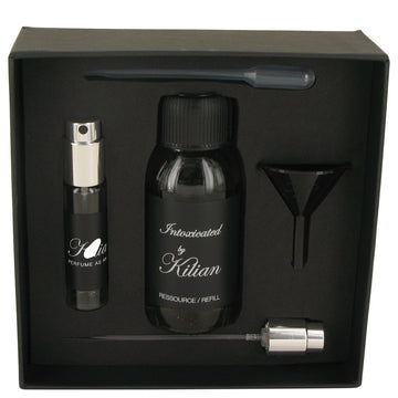 Intoxicated Eau De Parfum Refill By Kilian - 247Scent