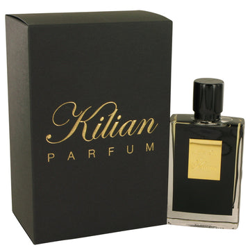 Incense Oud Eau De Parfum Refillable Spray (Unisex) By Kilian - 247Scent