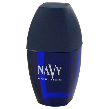 Navy After Shave By Dana - 247Scent
