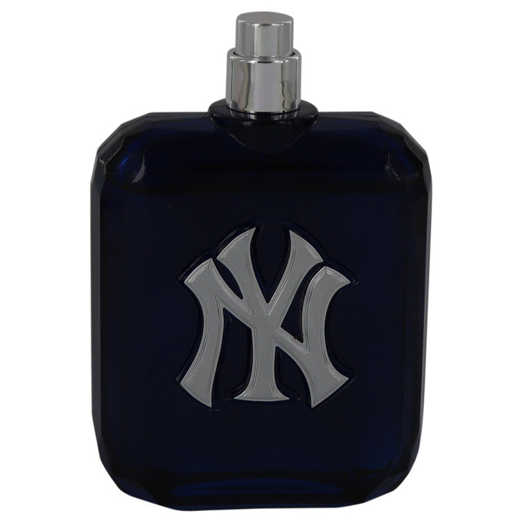 New York Yankees Eau De Toilette Spray(Tester) By New York Yankees - 247Scent